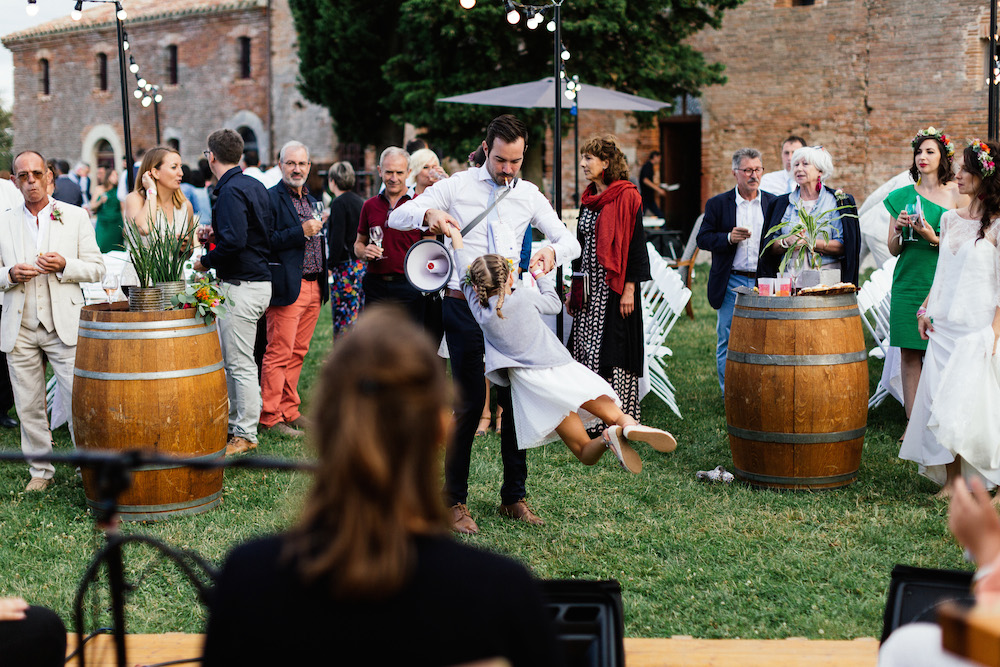mariage-festival-guinguette-elodie-sylvain-chateau-fajac-la-relenque-toulouse-rosefushiaphotographie142