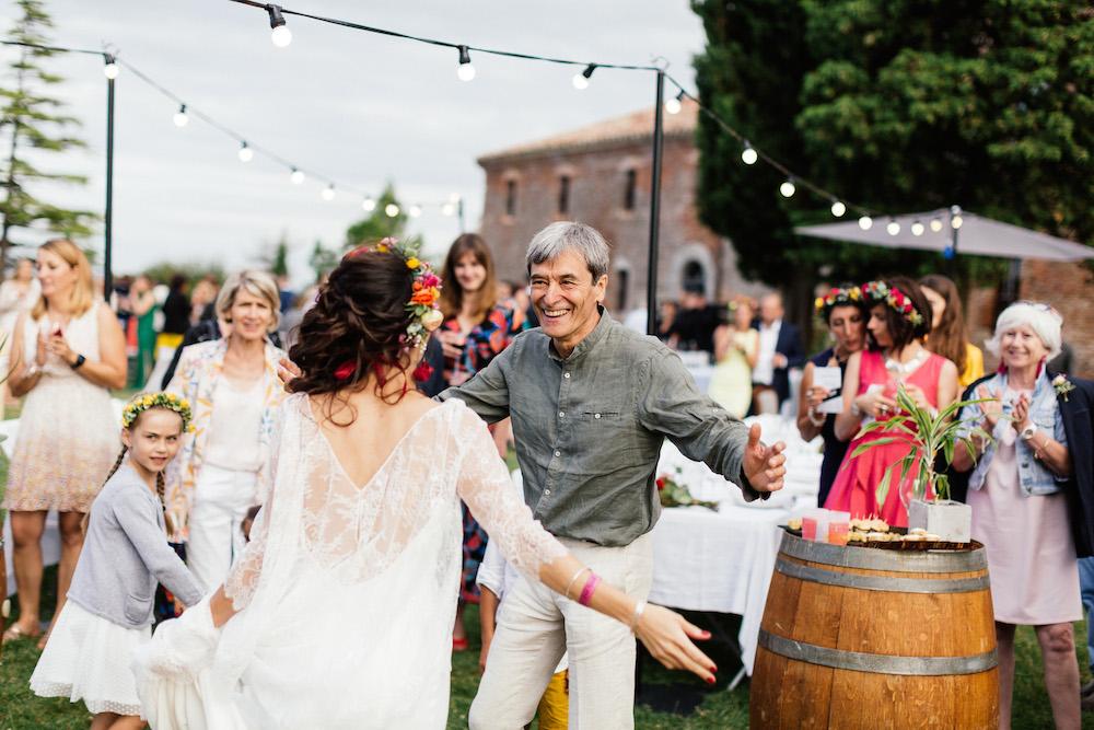 mariage-festival-guinguette-elodie-sylvain-chateau-fajac-la-relenque-toulouse-rosefushiaphotographie145