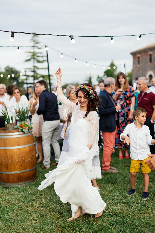 mariage-festival-guinguette-elodie-sylvain-chateau-fajac-la-relenque-toulouse-rosefushiaphotographie146