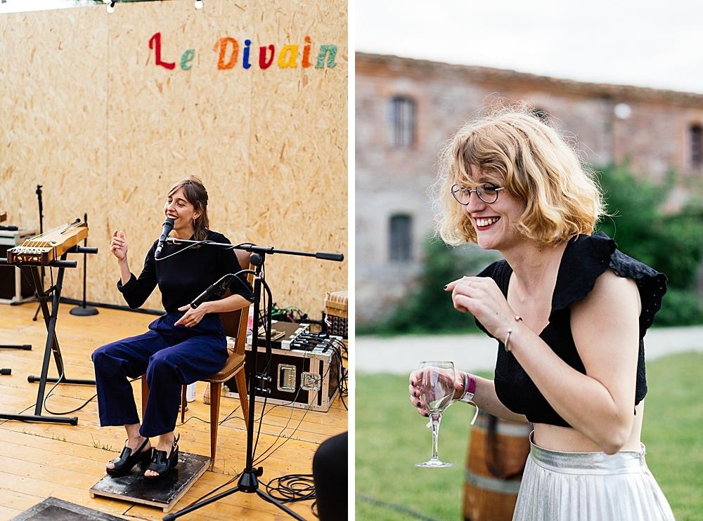 mariage-festival-guinguette-elodie-sylvain-chateau-fajac-la-relenque-toulouse-rosefushiaphotographie148