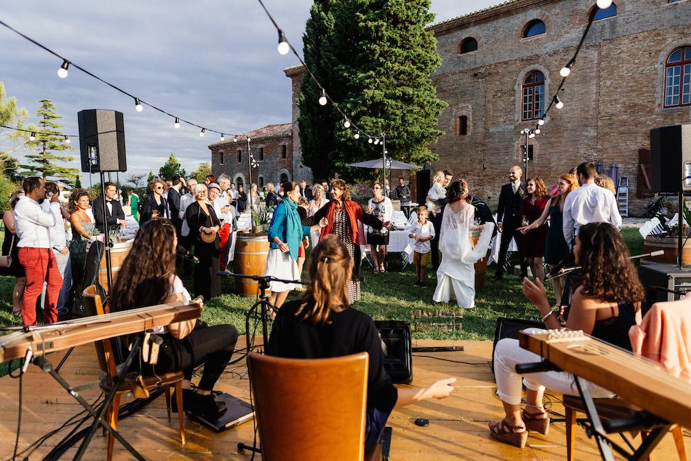 mariage-festival-guinguette-elodie-sylvain-chateau-fajac-la-relenque-toulouse-rosefushiaphotographie150