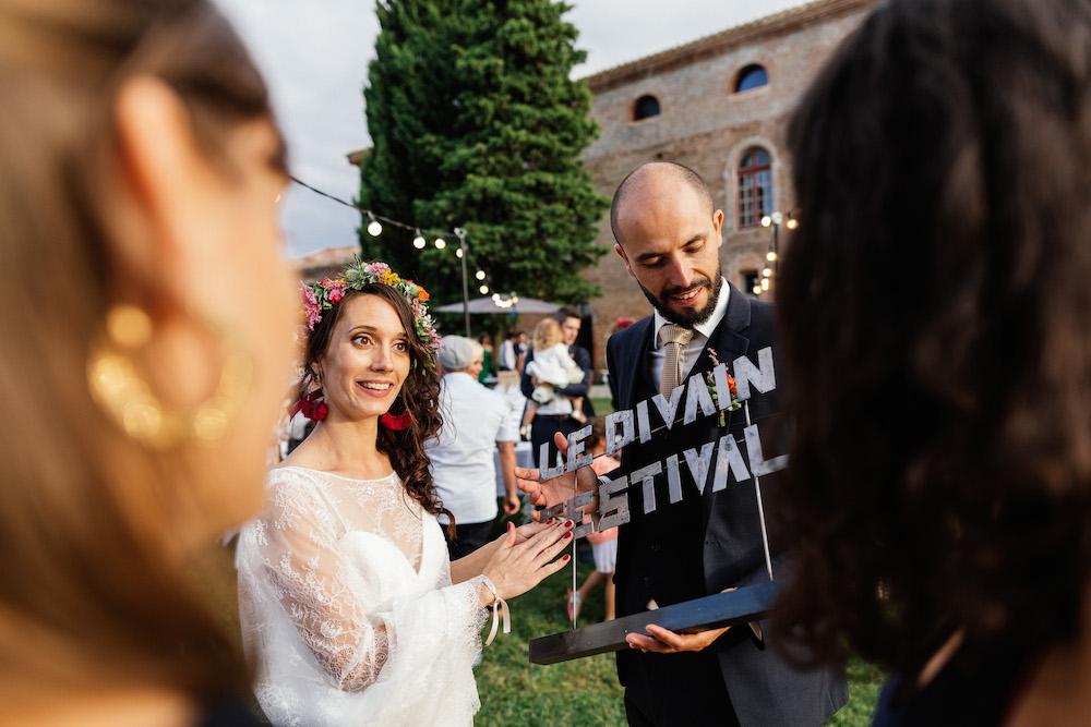 mariage-festival-guinguette-elodie-sylvain-chateau-fajac-la-relenque-toulouse-rosefushiaphotographie151