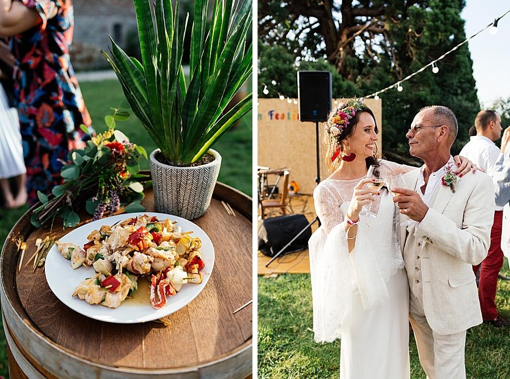 mariage-festival-guinguette-elodie-sylvain-chateau-fajac-la-relenque-toulouse-rosefushiaphotographie153