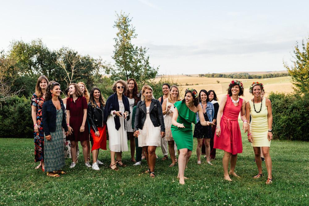 mariage-festival-guinguette-elodie-sylvain-chateau-fajac-la-relenque-toulouse-rosefushiaphotographie155
