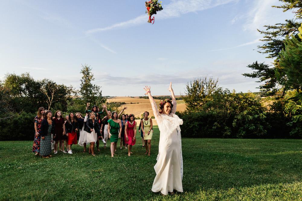 mariage-festival-guinguette-elodie-sylvain-chateau-fajac-la-relenque-toulouse-rosefushiaphotographie156