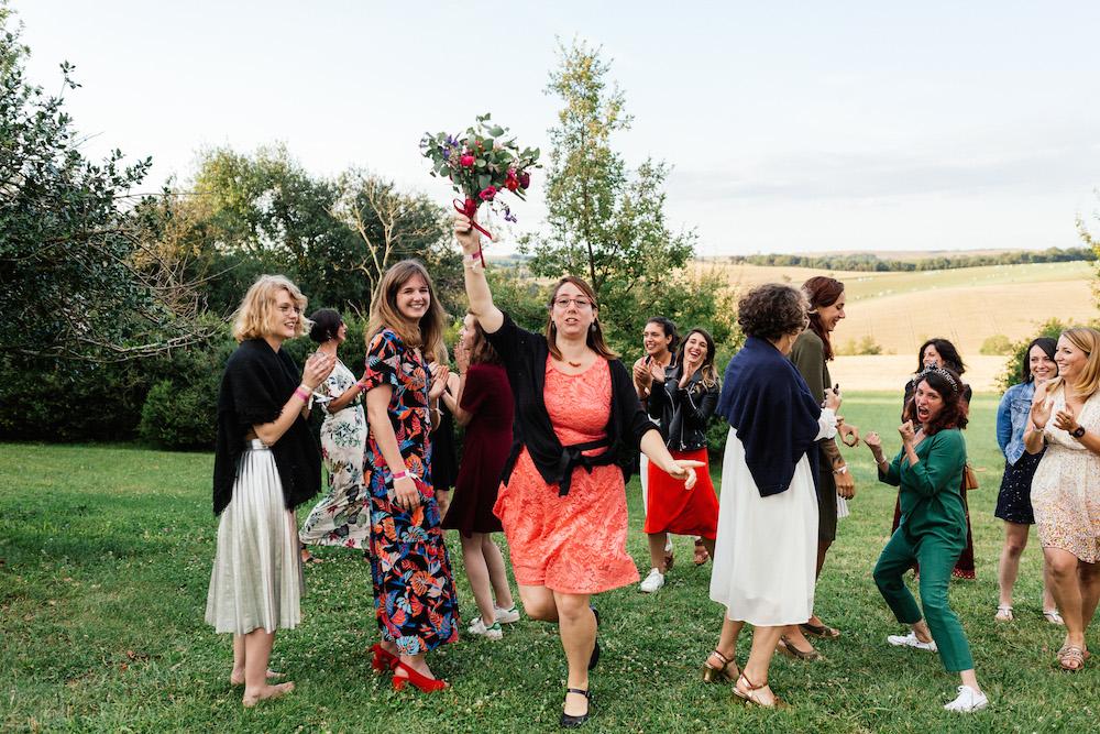 mariage-festival-guinguette-elodie-sylvain-chateau-fajac-la-relenque-toulouse-rosefushiaphotographie157
