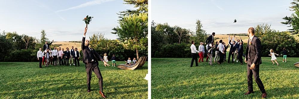 mariage-festival-guinguette-elodie-sylvain-chateau-fajac-la-relenque-toulouse-rosefushiaphotographie158