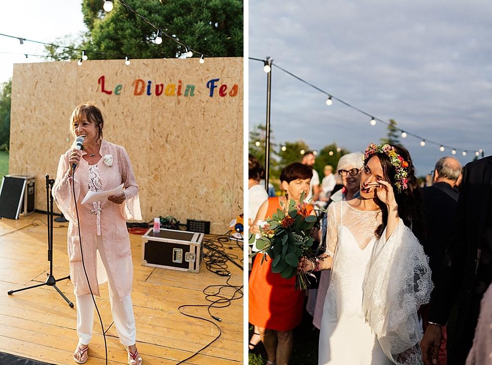 mariage-festival-guinguette-elodie-sylvain-chateau-fajac-la-relenque-toulouse-rosefushiaphotographie160