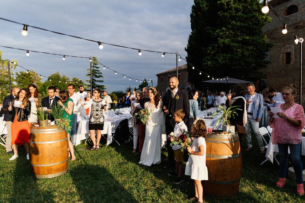 mariage-festival-guinguette-elodie-sylvain-chateau-fajac-la-relenque-toulouse-rosefushiaphotographie161