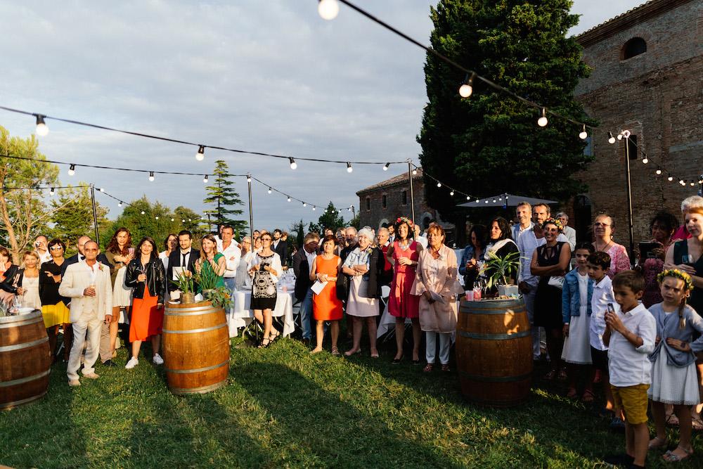 mariage-festival-guinguette-elodie-sylvain-chateau-fajac-la-relenque-toulouse-rosefushiaphotographie163