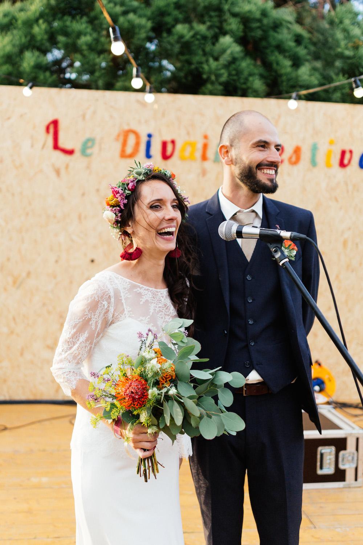 mariage-festival-guinguette-elodie-sylvain-chateau-fajac-la-relenque-toulouse-rosefushiaphotographie164