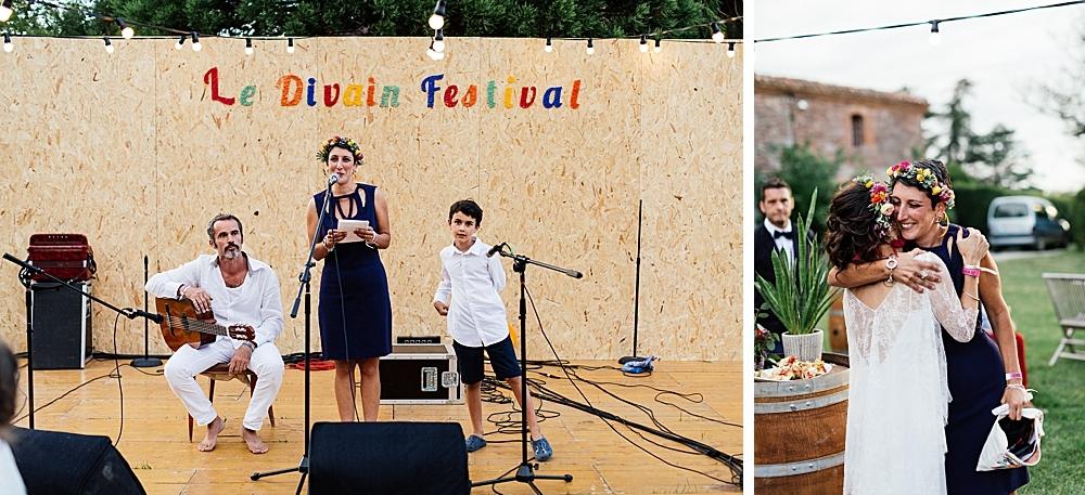 mariage-festival-guinguette-elodie-sylvain-chateau-fajac-la-relenque-toulouse-rosefushiaphotographie165