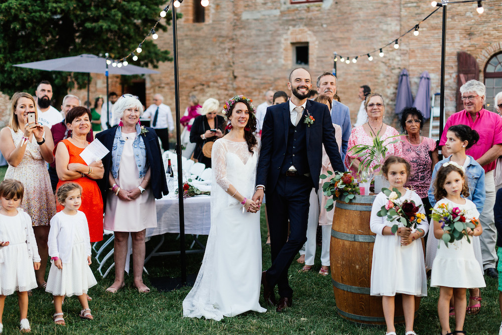 mariage-festival-guinguette-elodie-sylvain-chateau-fajac-la-relenque-toulouse-rosefushiaphotographie168