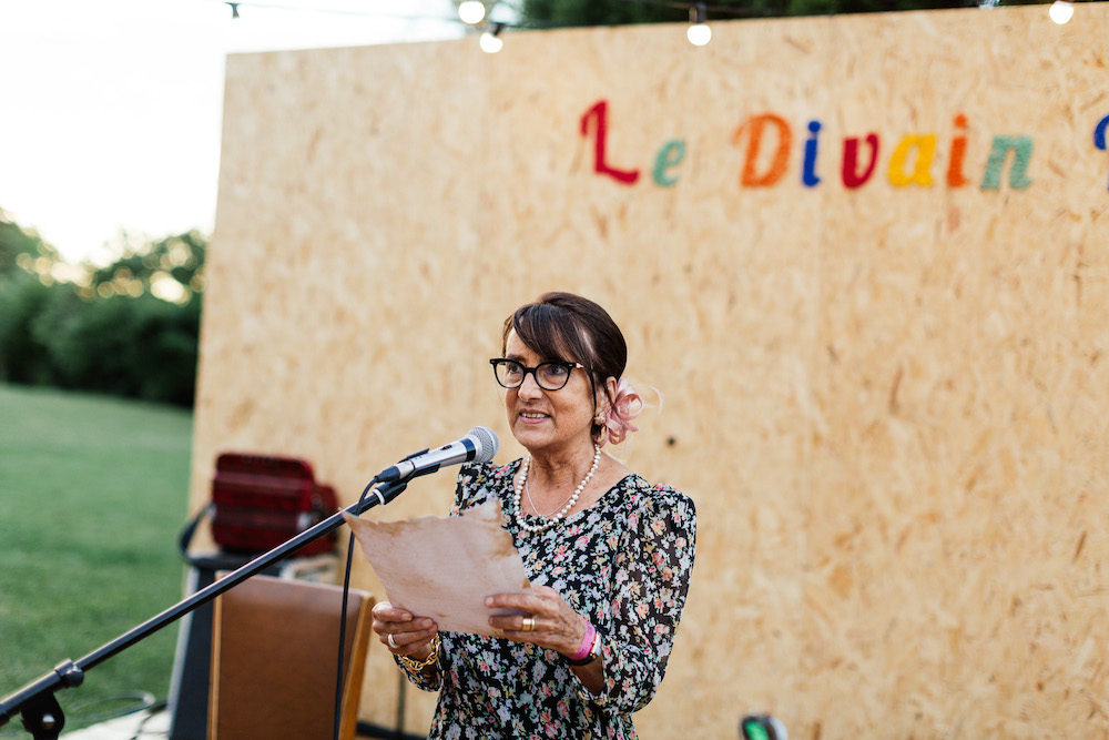 mariage-festival-guinguette-elodie-sylvain-chateau-fajac-la-relenque-toulouse-rosefushiaphotographie169