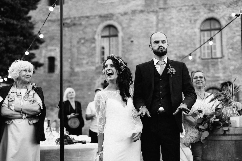 mariage-festival-guinguette-elodie-sylvain-chateau-fajac-la-relenque-toulouse-rosefushiaphotographie170
