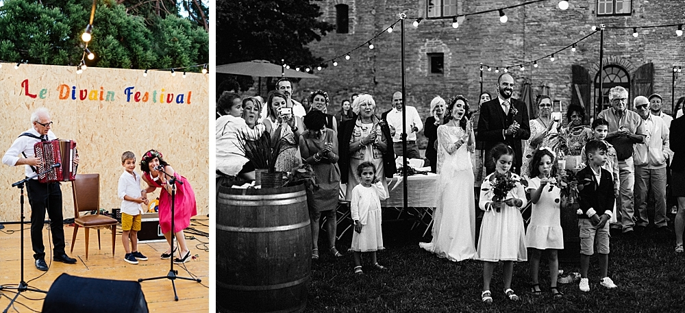 mariage-festival-guinguette-elodie-sylvain-chateau-fajac-la-relenque-toulouse-rosefushiaphotographie171