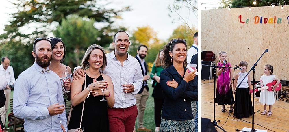 mariage-festival-guinguette-elodie-sylvain-chateau-fajac-la-relenque-toulouse-rosefushiaphotographie174