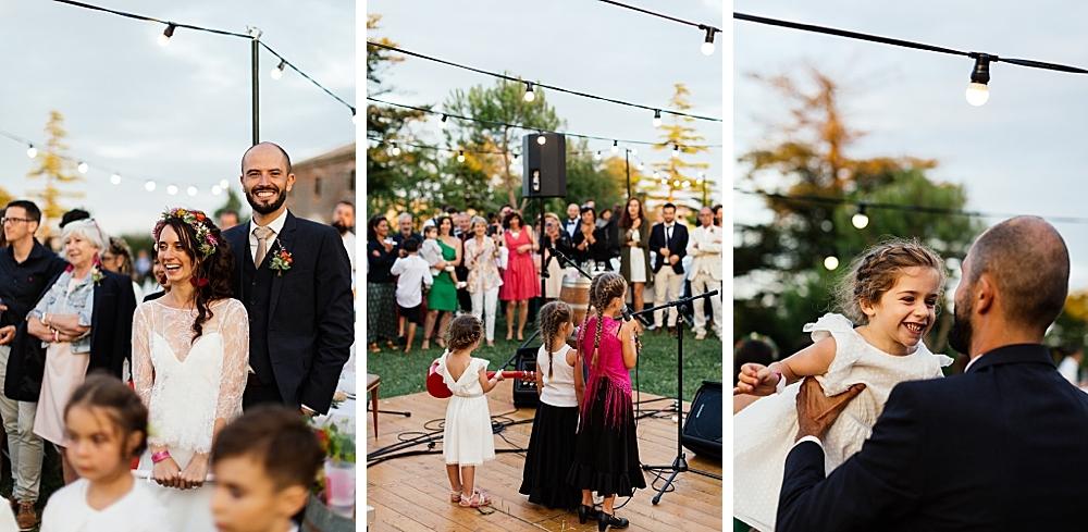 mariage-festival-guinguette-elodie-sylvain-chateau-fajac-la-relenque-toulouse-rosefushiaphotographie176