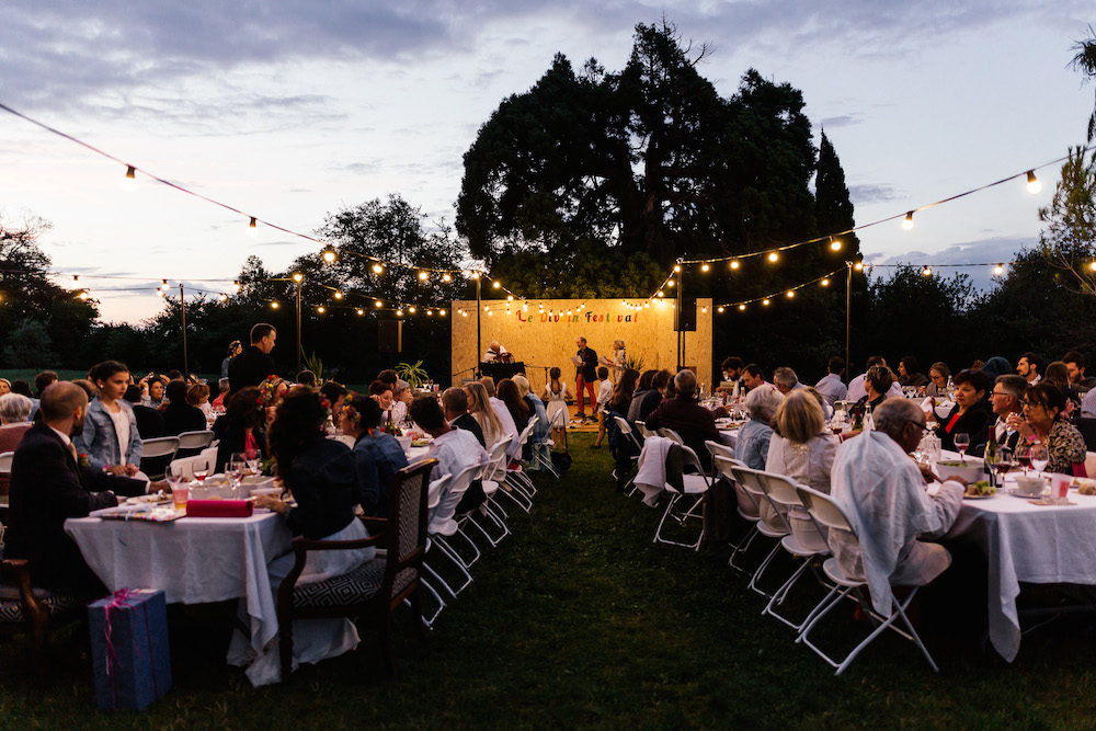 mariage-festival-guinguette-elodie-sylvain-chateau-fajac-la-relenque-toulouse-rosefushiaphotographie181