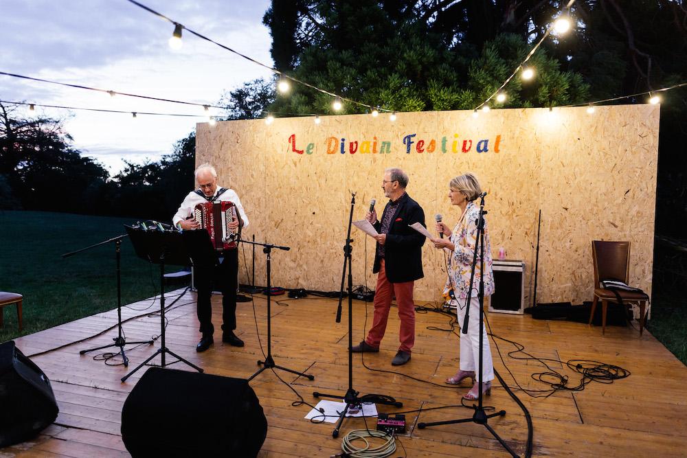 mariage-festival-guinguette-elodie-sylvain-chateau-fajac-la-relenque-toulouse-rosefushiaphotographie182