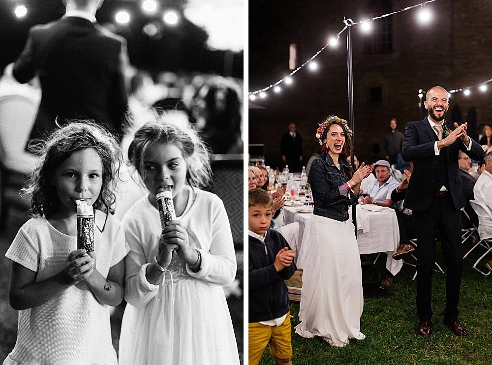 mariage-festival-guinguette-elodie-sylvain-chateau-fajac-la-relenque-toulouse-rosefushiaphotographie184