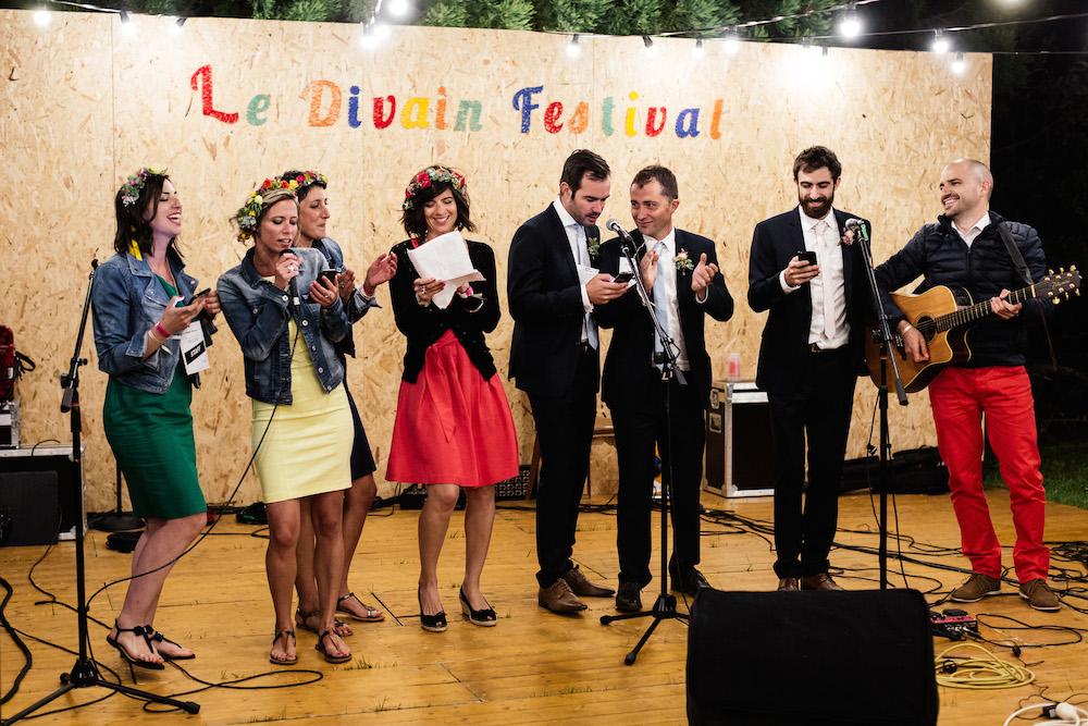 mariage-festival-guinguette-elodie-sylvain-chateau-fajac-la-relenque-toulouse-rosefushiaphotographie187