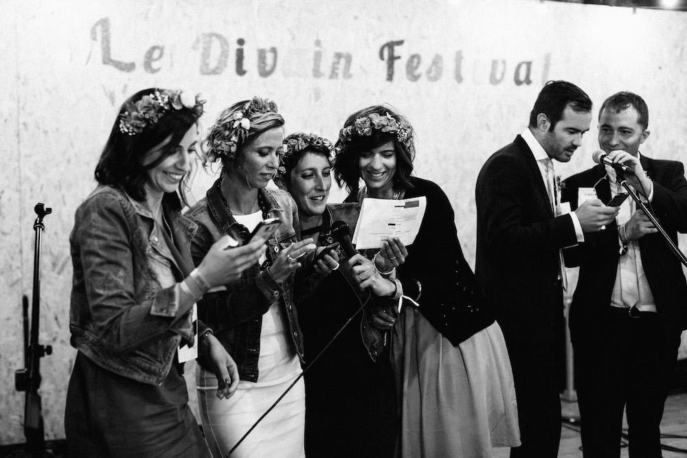 mariage-festival-guinguette-elodie-sylvain-chateau-fajac-la-relenque-toulouse-rosefushiaphotographie188