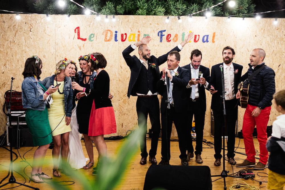 mariage-festival-guinguette-elodie-sylvain-chateau-fajac-la-relenque-toulouse-rosefushiaphotographie189