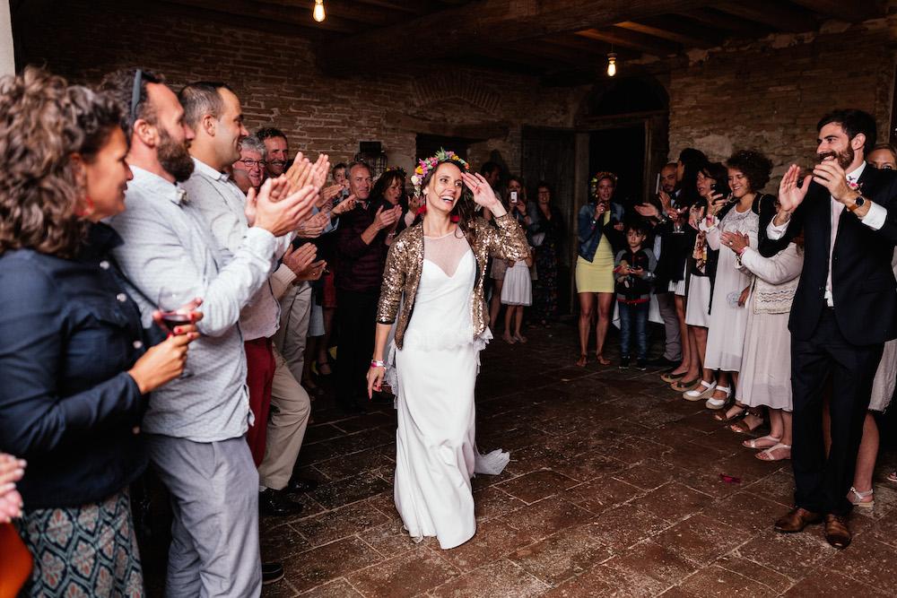 mariage-festival-guinguette-elodie-sylvain-chateau-fajac-la-relenque-toulouse-rosefushiaphotographie191