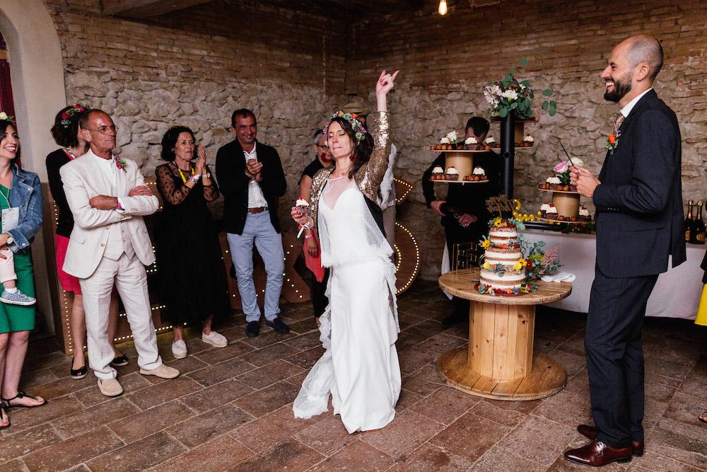 mariage-festival-guinguette-elodie-sylvain-chateau-fajac-la-relenque-toulouse-rosefushiaphotographie192