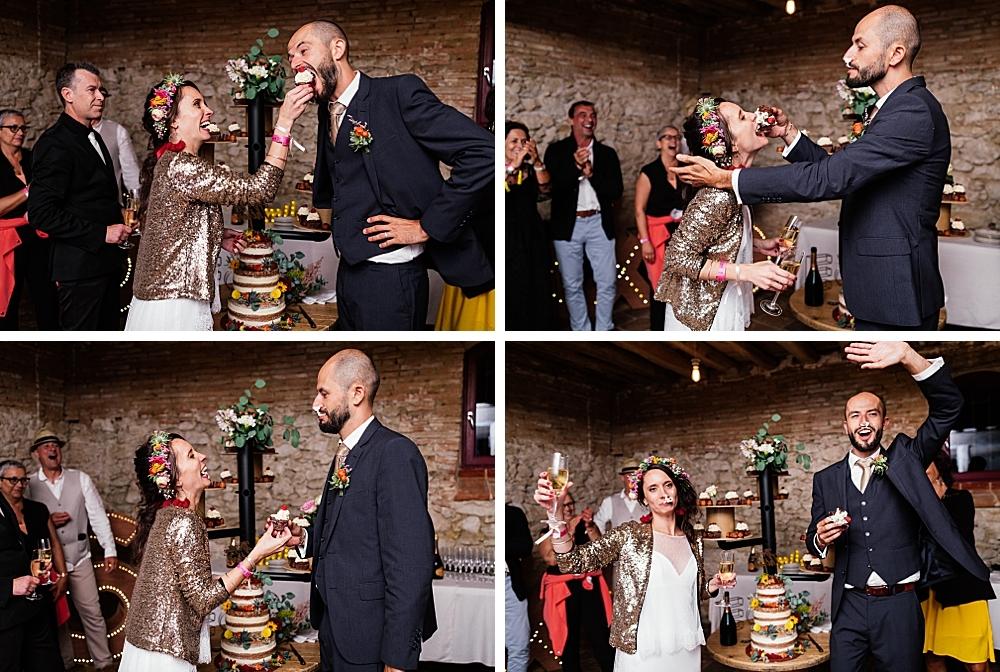 mariage-festival-guinguette-elodie-sylvain-chateau-fajac-la-relenque-toulouse-rosefushiaphotographie193