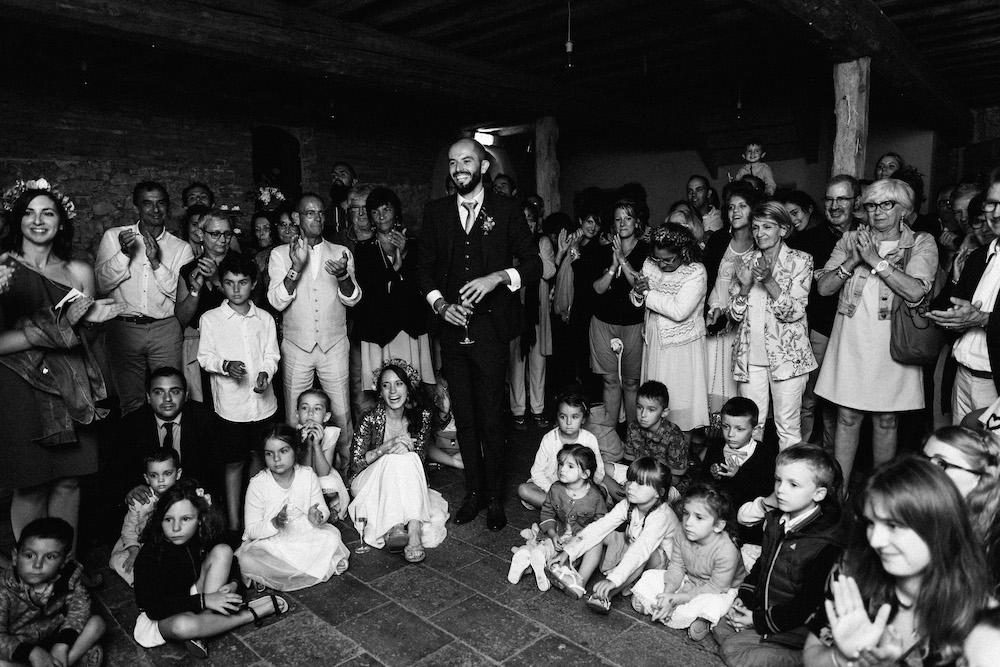 mariage-festival-guinguette-elodie-sylvain-chateau-fajac-la-relenque-toulouse-rosefushiaphotographie199