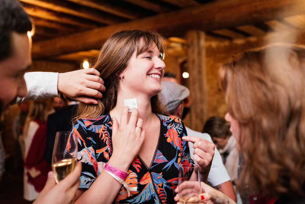 mariage-festival-guinguette-elodie-sylvain-chateau-fajac-la-relenque-toulouse-rosefushiaphotographie200