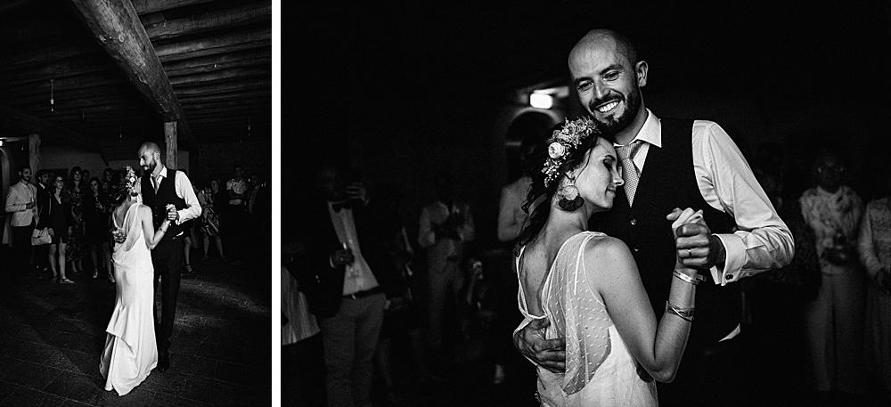 mariage-festival-guinguette-elodie-sylvain-chateau-fajac-la-relenque-toulouse-rosefushiaphotographie201