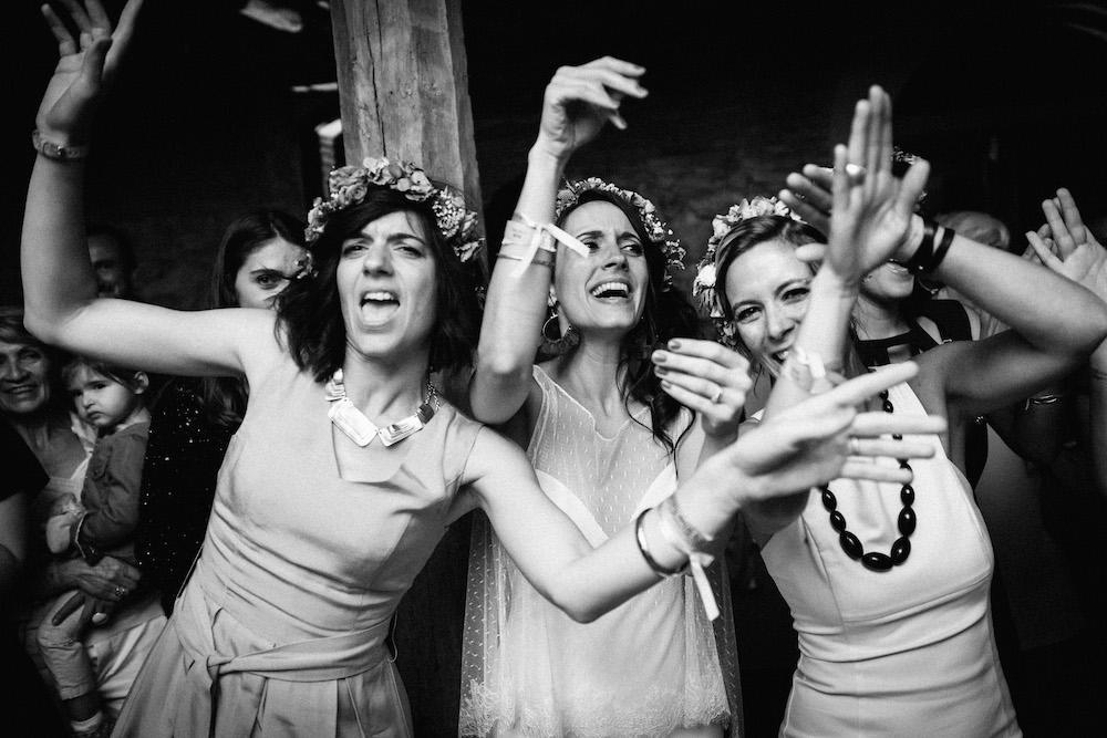 mariage-festival-guinguette-elodie-sylvain-chateau-fajac-la-relenque-toulouse-rosefushiaphotographie203
