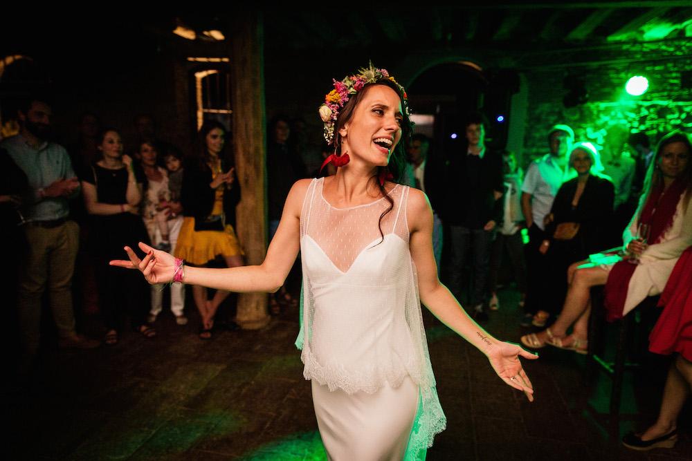 mariage-festival-guinguette-elodie-sylvain-chateau-fajac-la-relenque-toulouse-rosefushiaphotographie204