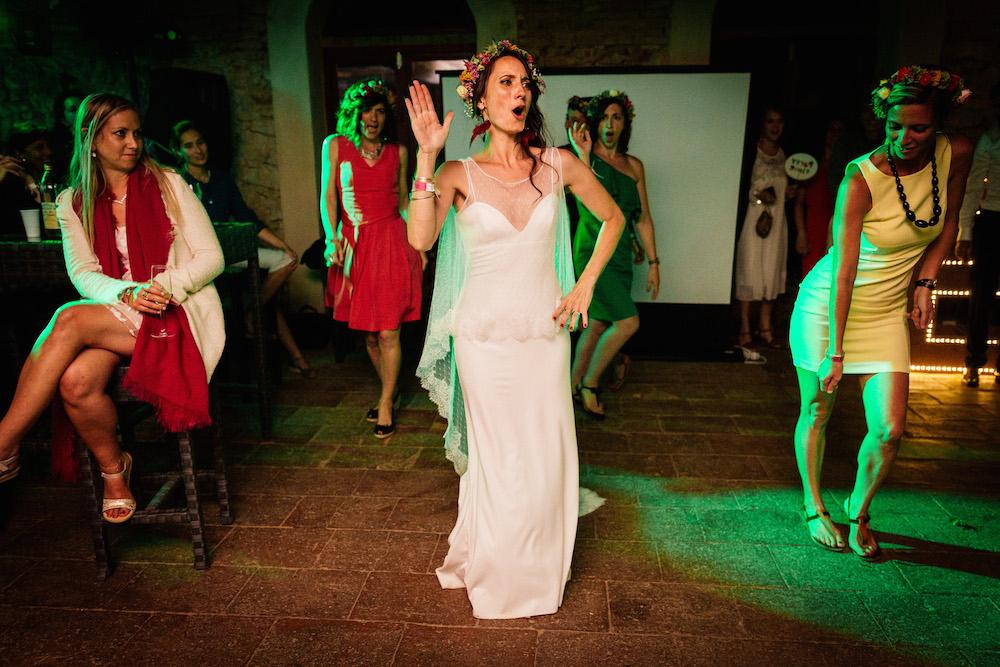 mariage-festival-guinguette-elodie-sylvain-chateau-fajac-la-relenque-toulouse-rosefushiaphotographie207