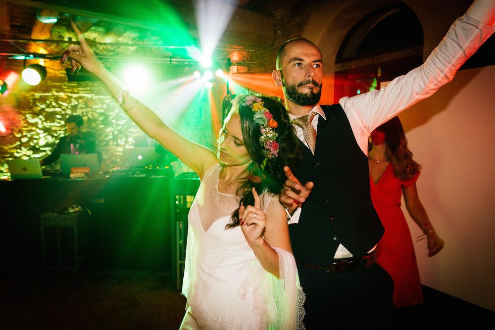 mariage-festival-guinguette-elodie-sylvain-chateau-fajac-la-relenque-toulouse-rosefushiaphotographie209