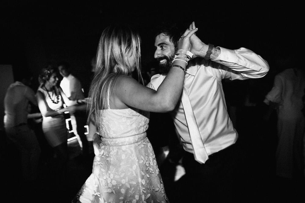 mariage-festival-guinguette-elodie-sylvain-chateau-fajac-la-relenque-toulouse-rosefushiaphotographie212