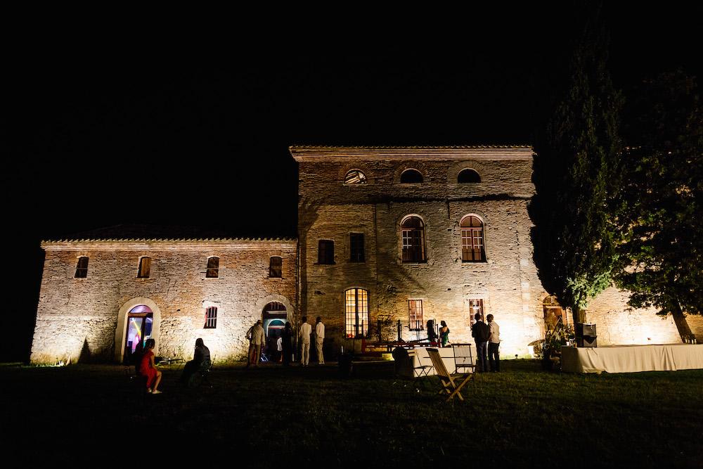 mariage-festival-guinguette-elodie-sylvain-chateau-fajac-la-relenque-toulouse-rosefushiaphotographie213