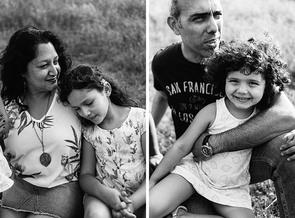 seance-e-famille-luis-linda-lac-de-la-ramee-toulouse-rosefushiaphotographie04