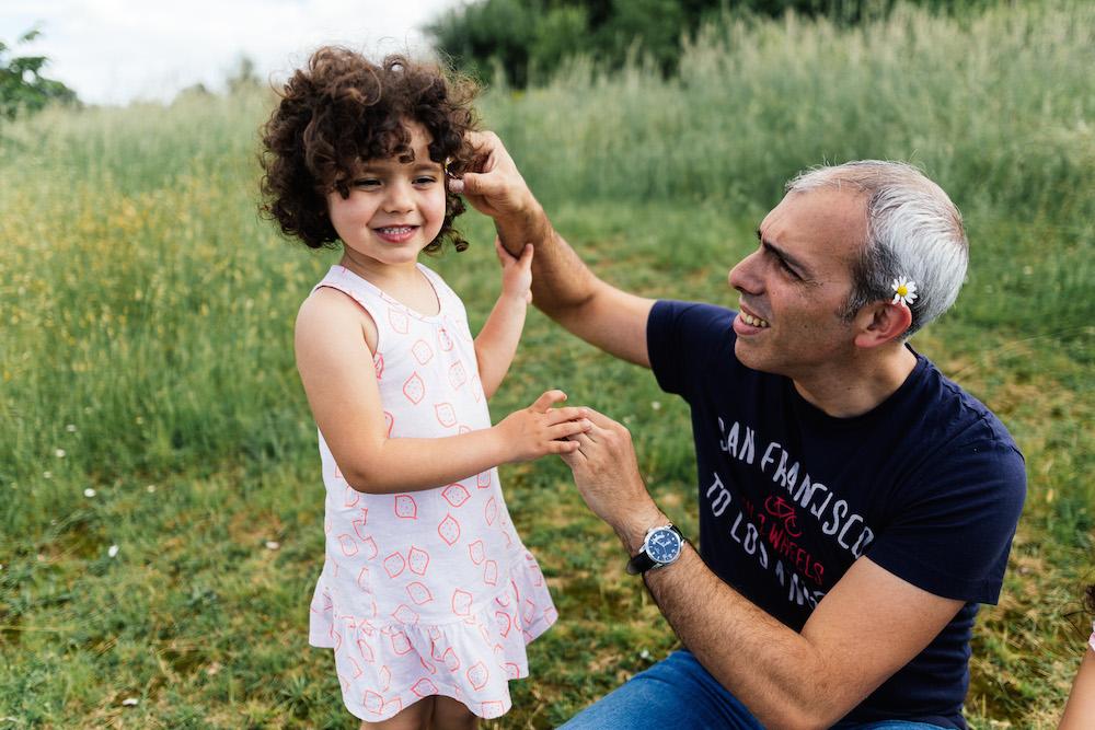 seance-e-famille-luis-linda-lac-de-la-ramee-toulouse-rosefushiaphotographie10
