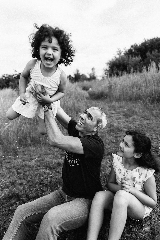 seance-e-famille-luis-linda-lac-de-la-ramee-toulouse-rosefushiaphotographie13