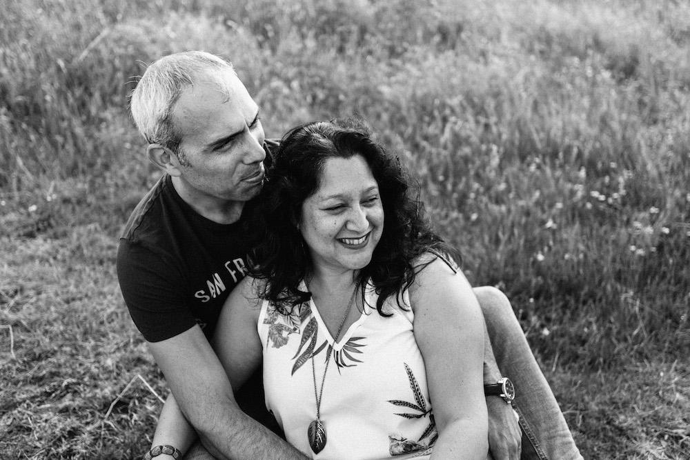 seance-e-famille-luis-linda-lac-de-la-ramee-toulouse-rosefushiaphotographie15