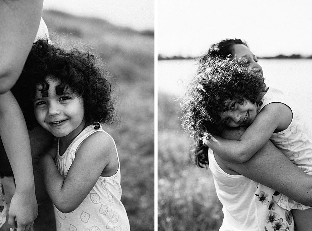 seance-e-famille-luis-linda-lac-de-la-ramee-toulouse-rosefushiaphotographie21