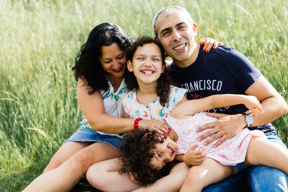 seance-e-famille-luis-linda-lac-de-la-ramee-toulouse-rosefushiaphotographie26