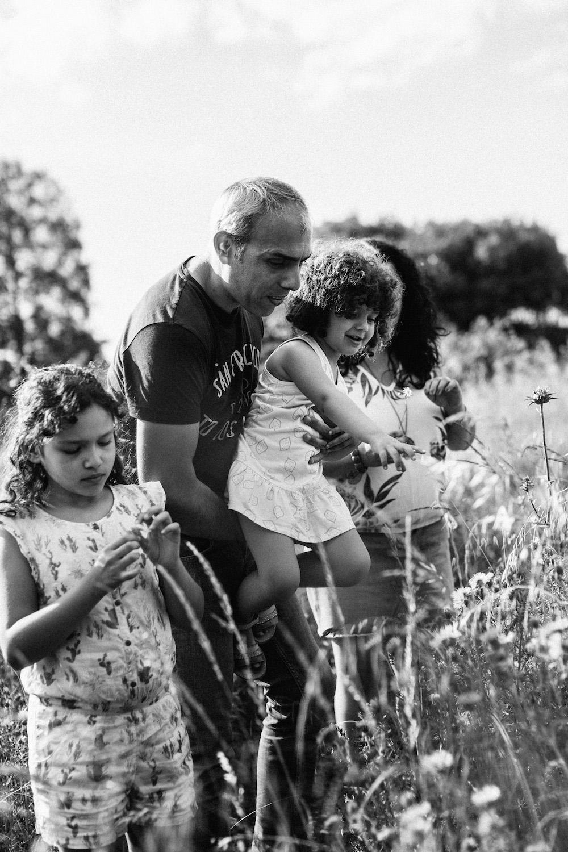 seance-e-famille-luis-linda-lac-de-la-ramee-toulouse-rosefushiaphotographie28