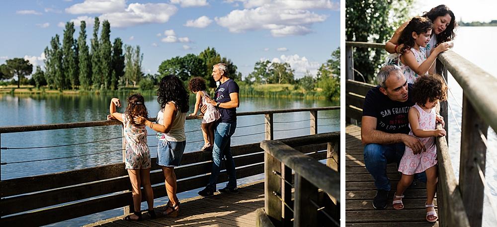 seance-e-famille-luis-linda-lac-de-la-ramee-toulouse-rosefushiaphotographie34