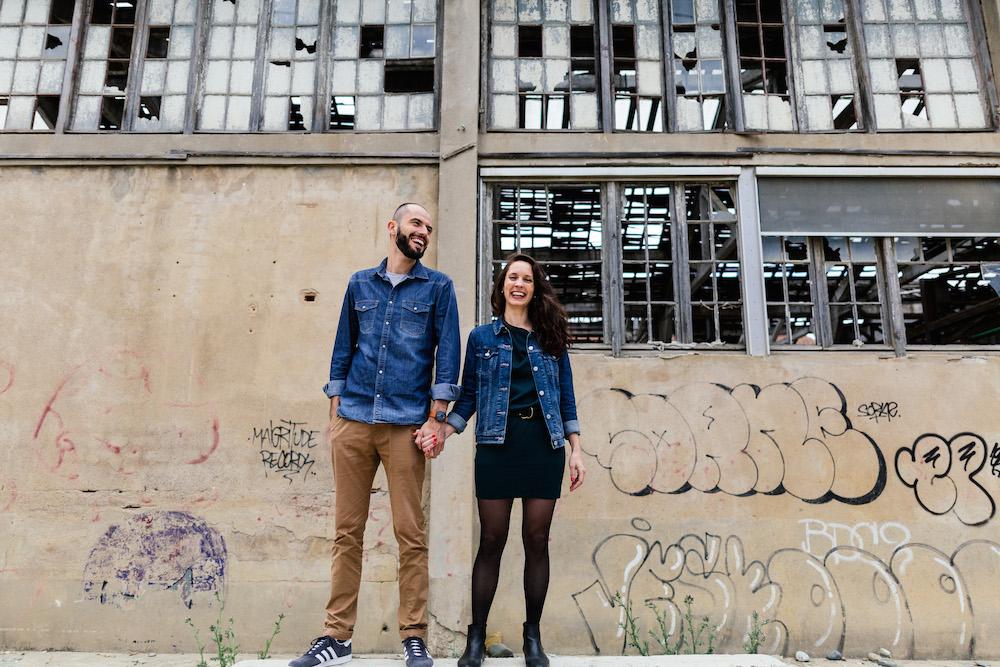 seance-engagement-velo-carmes-toulouse-rosefushiaphotographie22