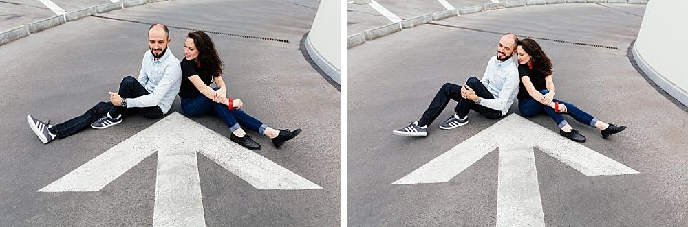 seance-engagement-velo-carmes-toulouse-rosefushiaphotographie38